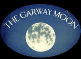 The Garway Moon Inn