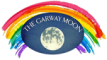 The Garway Moon Inn