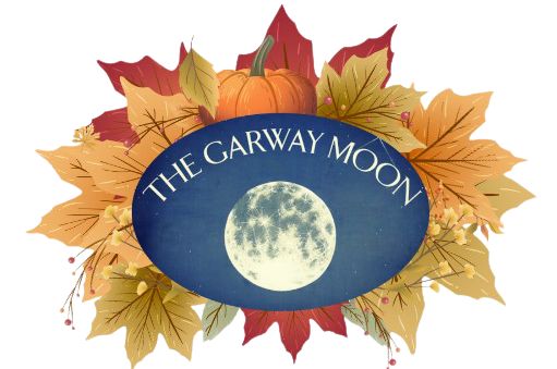 cropped-cropped-The-Garway-Moon-Inn-Autumn-22.09.21.png